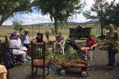 bibo-garlic-crew