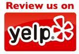 DonDean on YELP