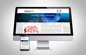 web based telecom