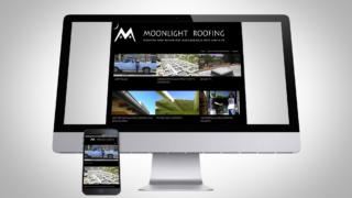 MoonlightRoofing.com