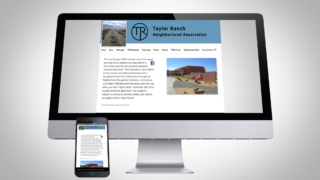 trna.org